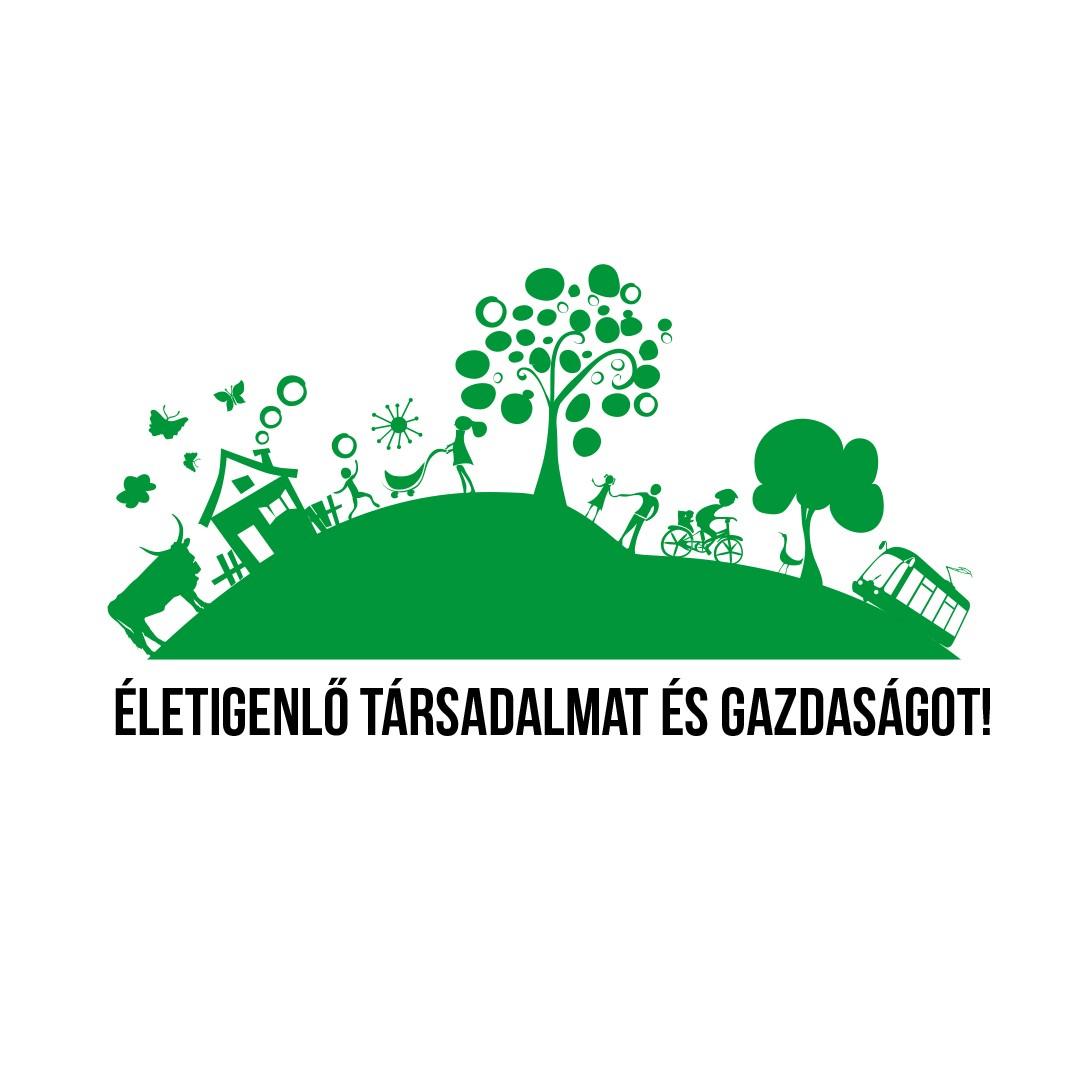 Petíció az életigenlő társadalomért és gazdaságért